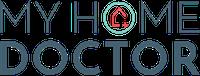 Homöopathie und E-Health