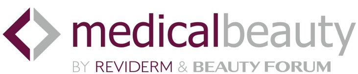 Medical Beauty byREVIDERM BeautyForum 170224 im