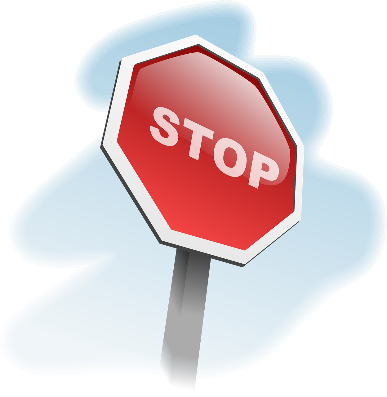 stop sign 37020 1280